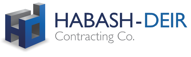 Habash-Deir