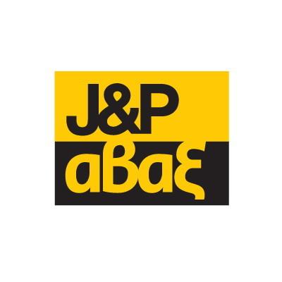 J&P (QAIA)