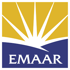 Emaar (Hilton Dead Sea Resort & Spa)