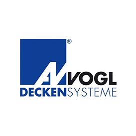 Vogl Deckensysteme