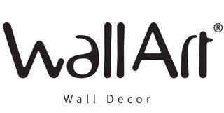WallArt